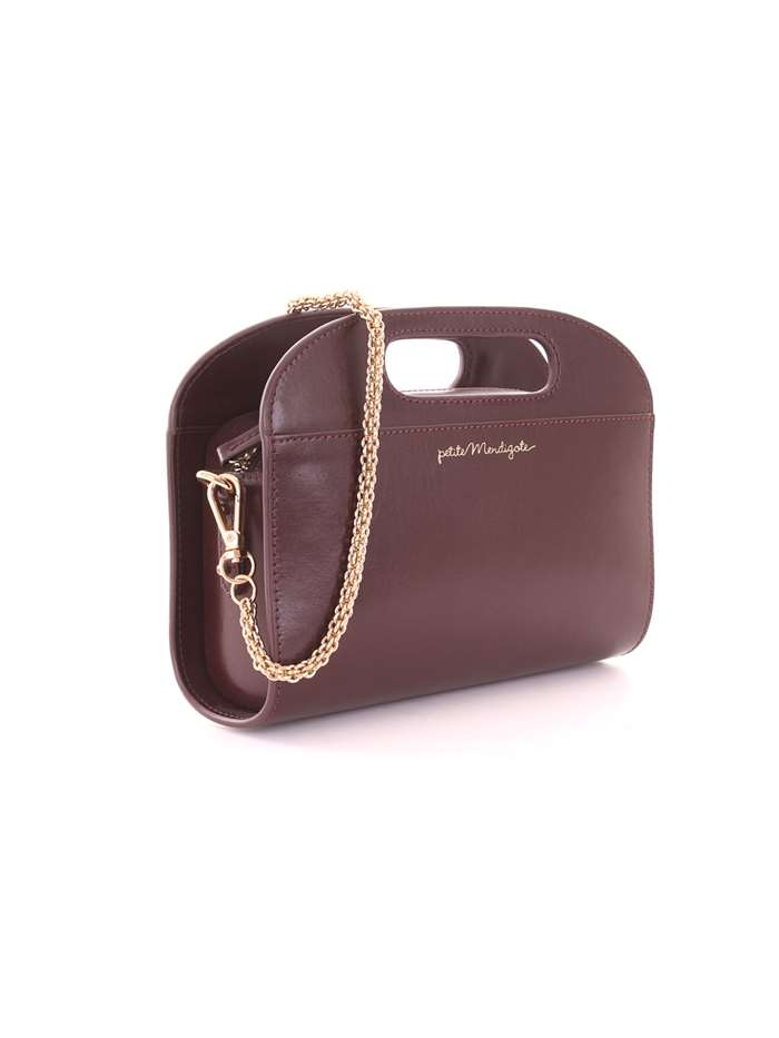 PETITE MENDIGOTE Cross body bag Women