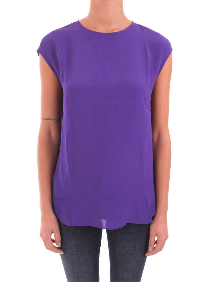 RAME T-Shirt Women