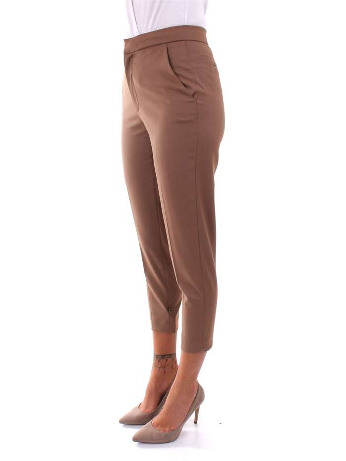 RAME Trousers Women