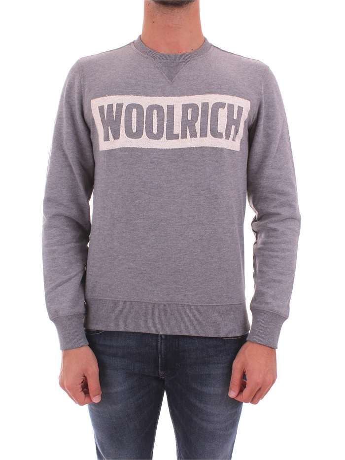 WOOLRICH Sweater Men