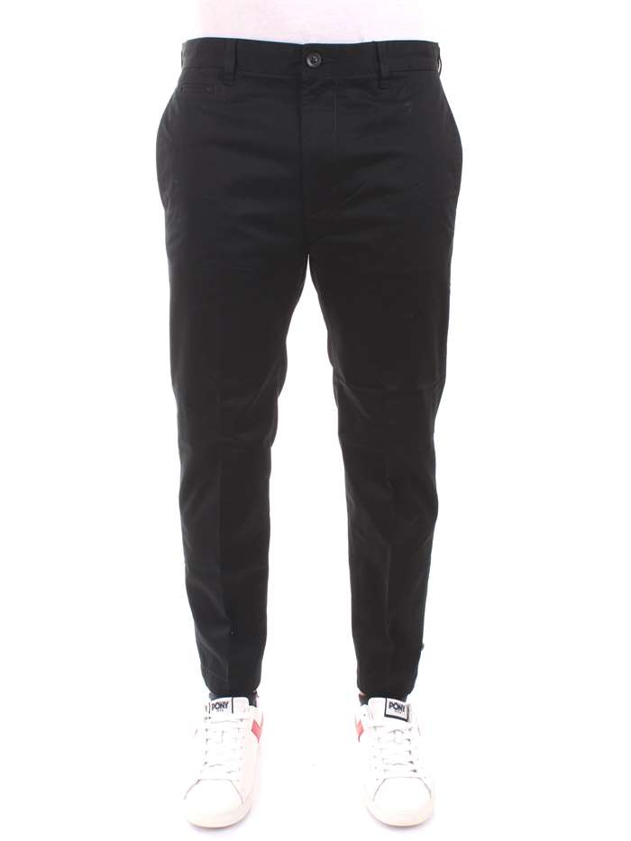 DIESEL Trousers Men