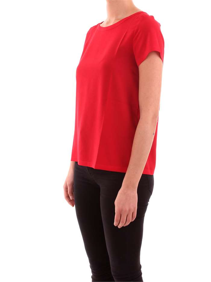 MARELLA PULCE RED Clothing Women
