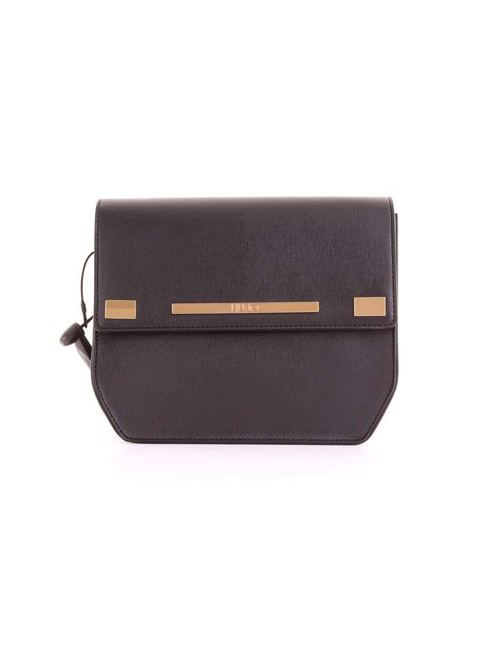 LIU JO Cross body bag Women