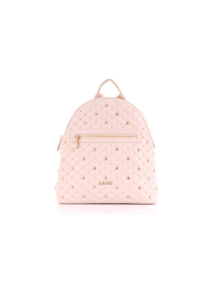LIU JO Backpack bags Women