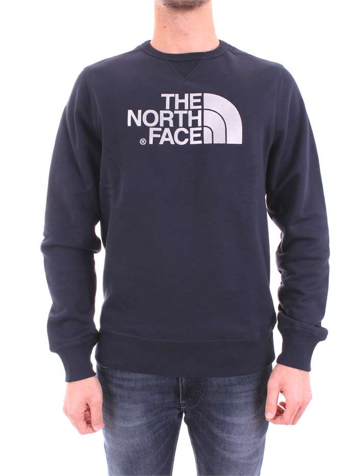 THE NORTH FACE Pullover Men