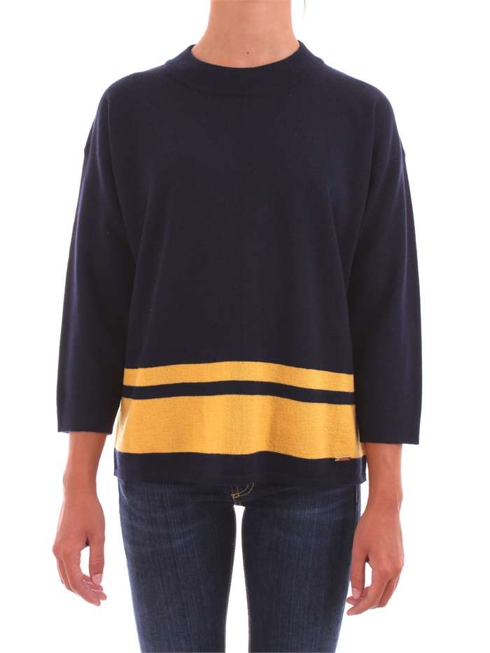 WOOLRICH Maglioni/Pullover Donna