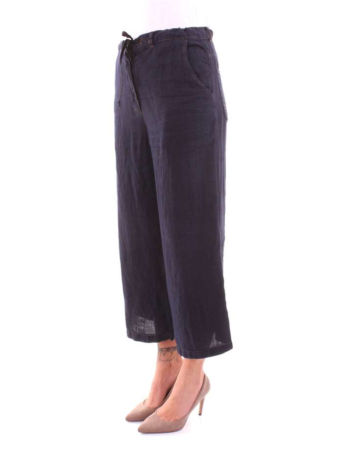 19.70 Trousers Women