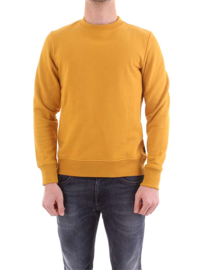 PAUL SMITH Pullover Men