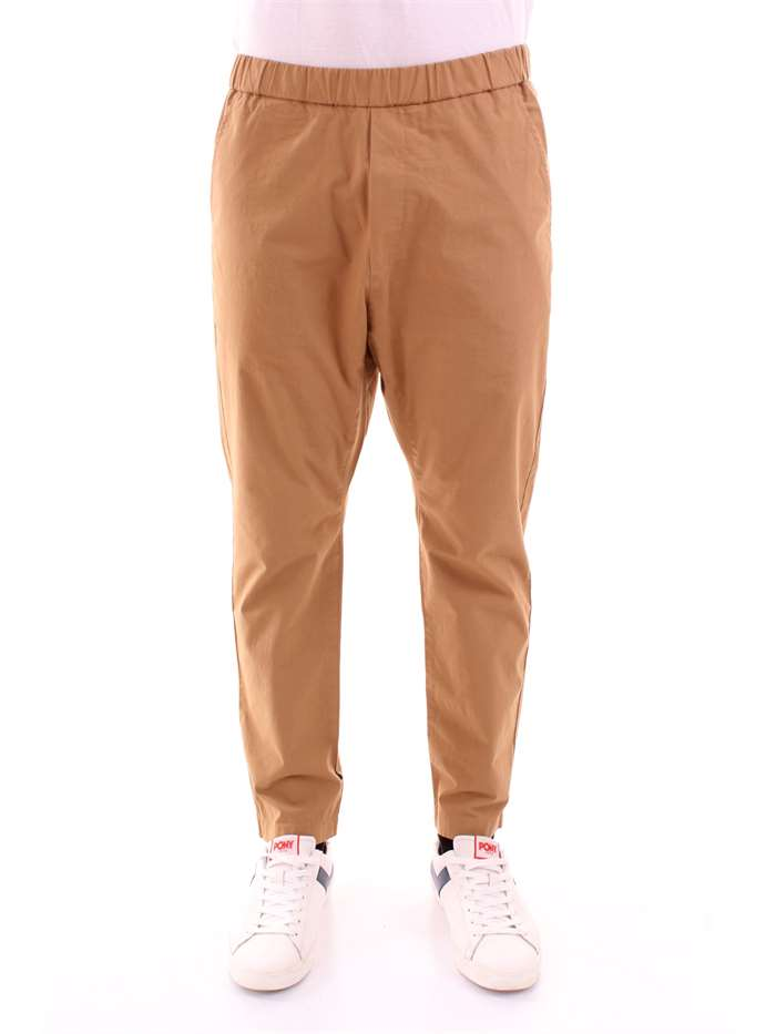 BARENA Trousers Men