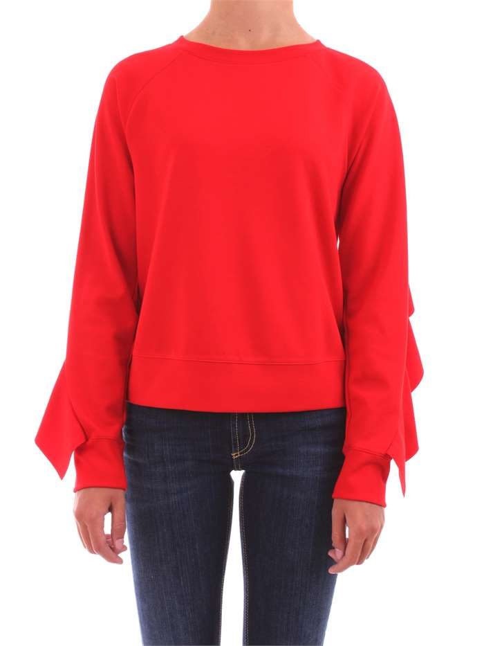 DOND UP Maglioni/Pullover Donna