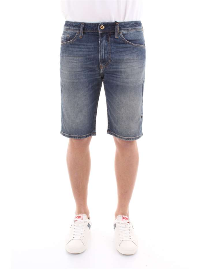 DIESEL Shorts Men