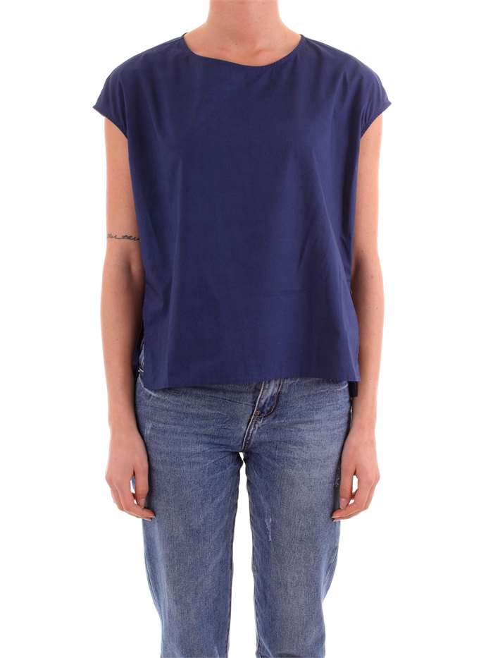 WOOLRICH T-Shirt Women