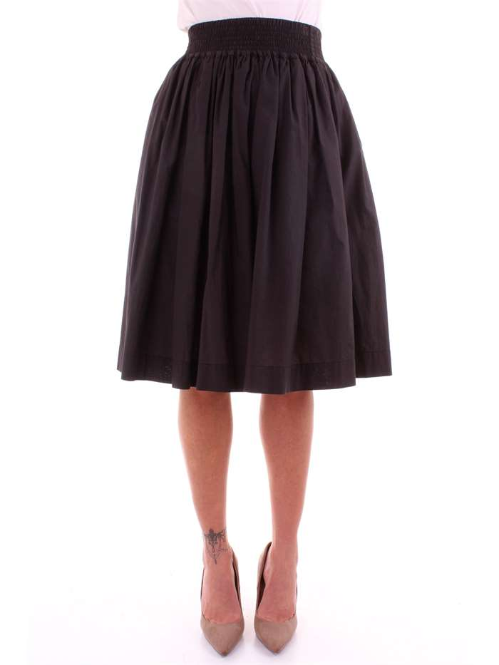 WOOLRICH Skirt Women