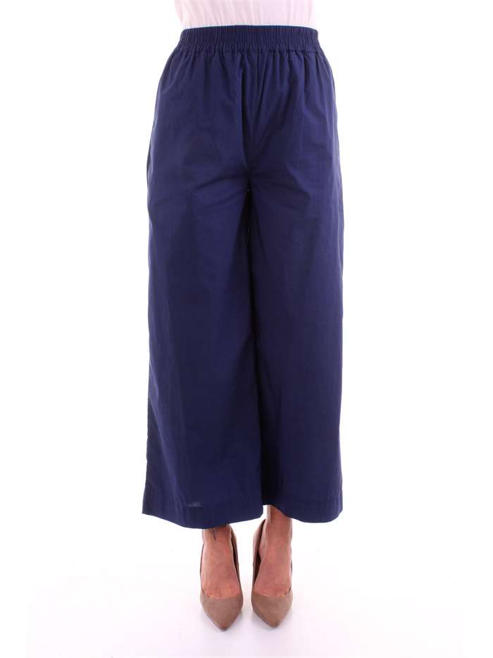 WOOLRICH Trousers Women