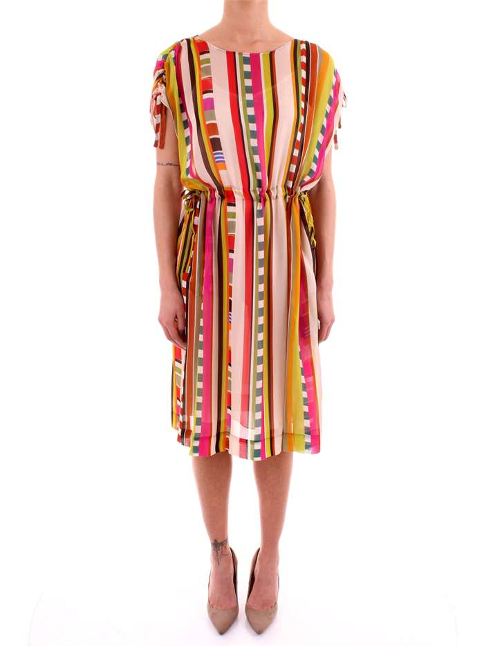 MALIPARMI Dress Women