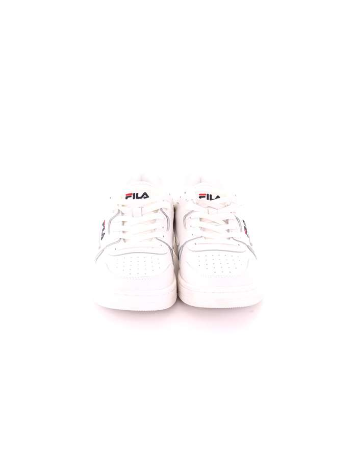 FILA Sneakers Men