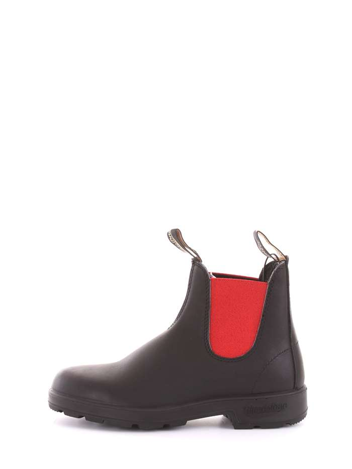 BLUNDSTONE Sneakers Donna