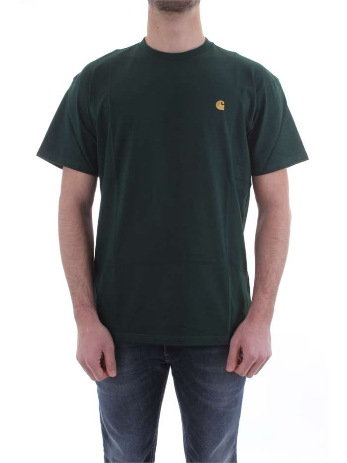 CARHARTT T-shirt Men