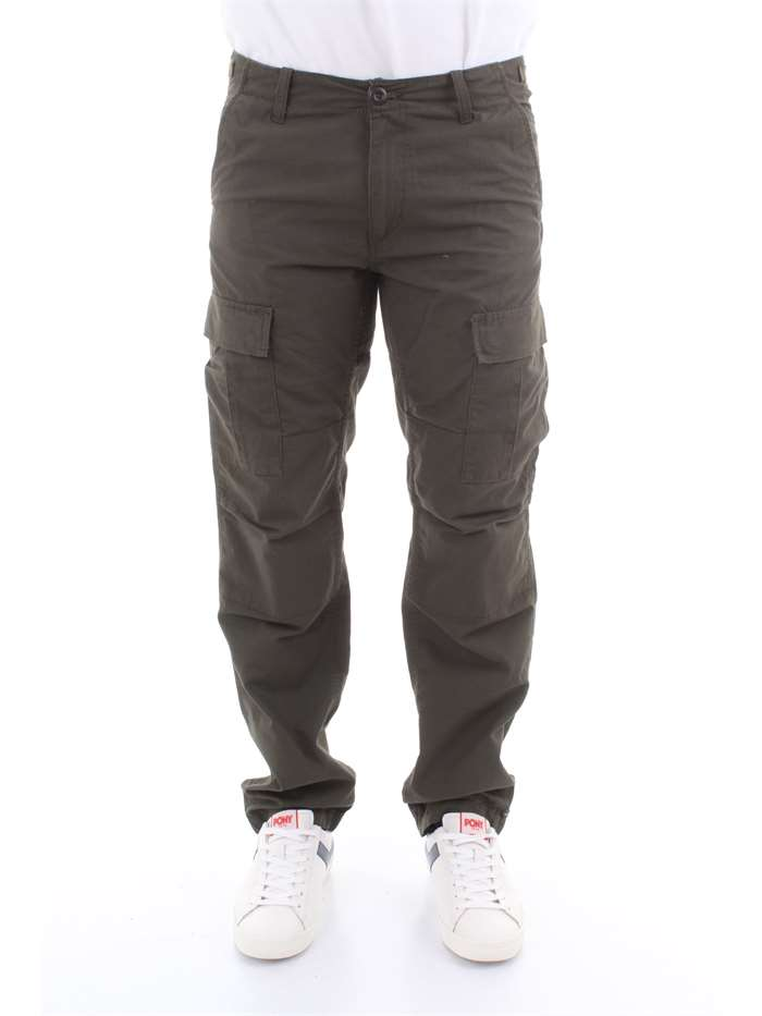 CARHARTT Trousers Men