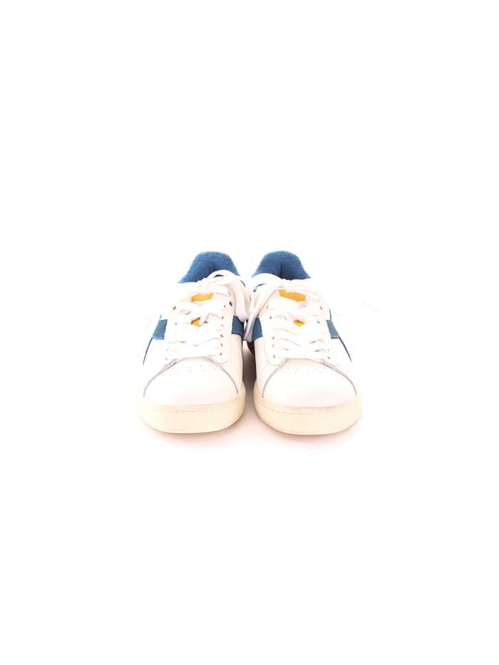 DIADORA Sneakers Men