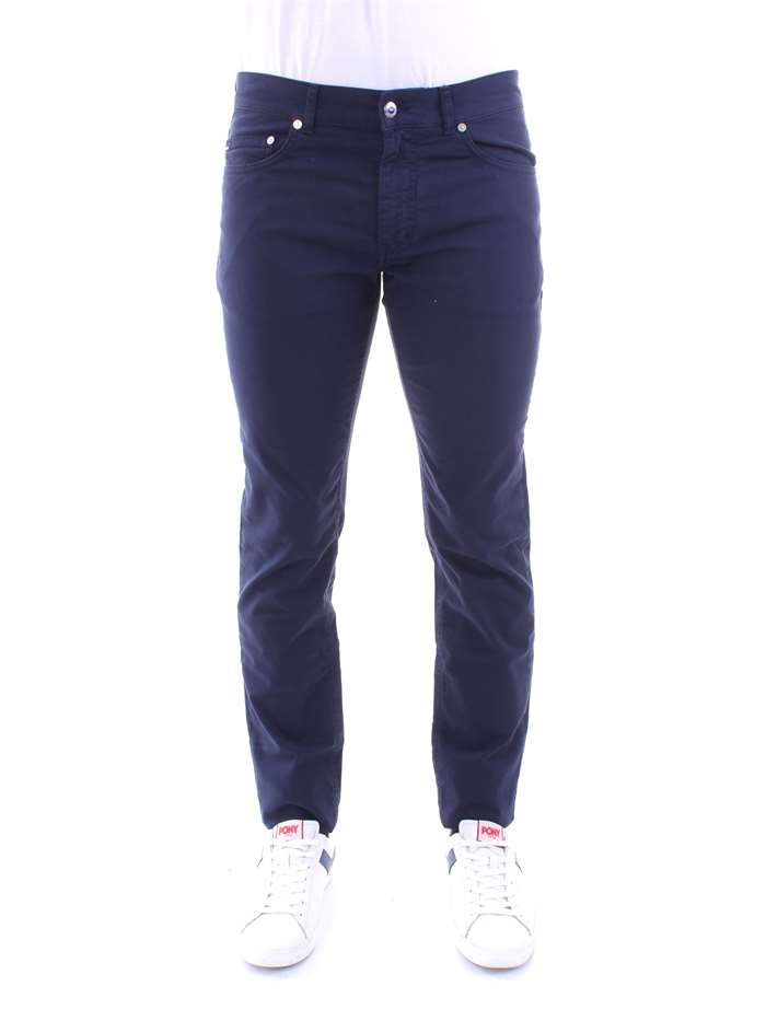 HARMONT&BLAIN Trousers Men