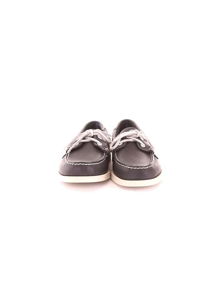 SEBAGO Loafers Men