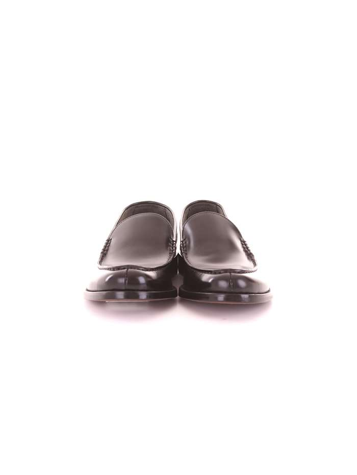 DOUCALS Loafers Men