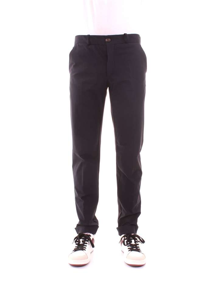 RRD Trousers Men