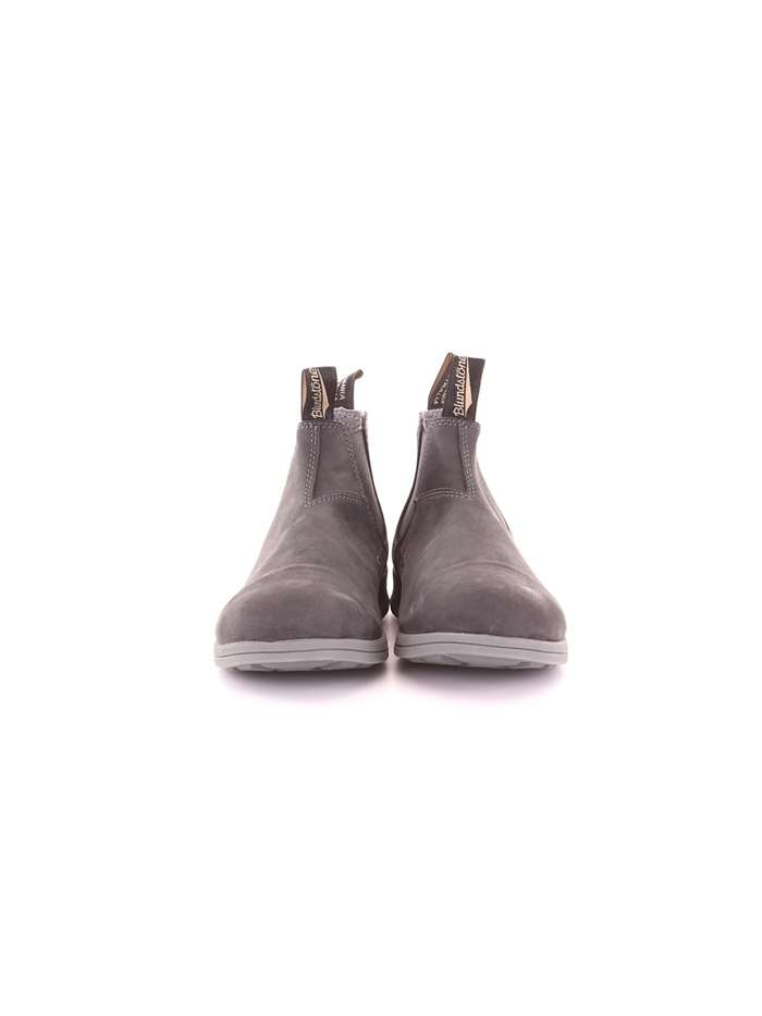 BLUNDSTONE Ankle boots Men
