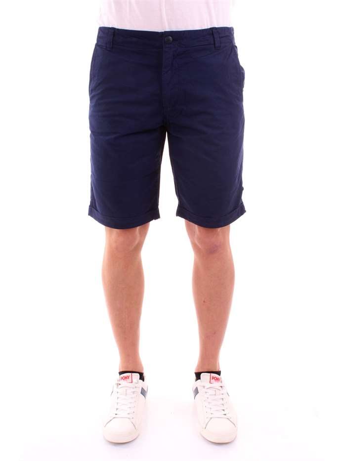 WOOLRICH Shorts Men