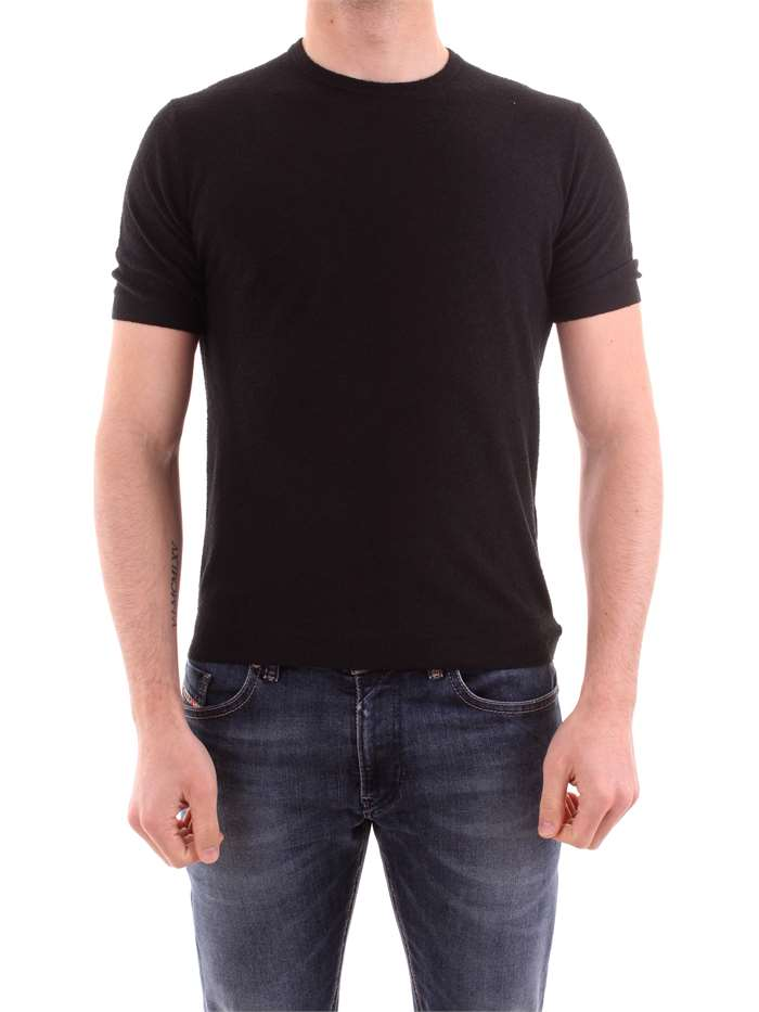 FILIPPO DE LAURENTIIS T-shirt Men