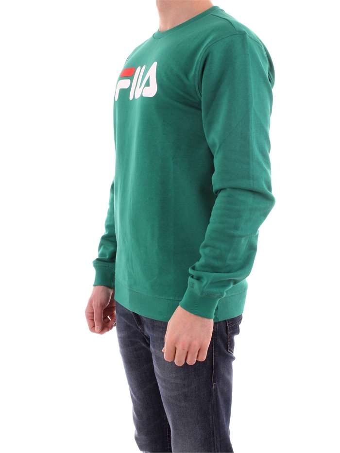 FILA Sweater Men