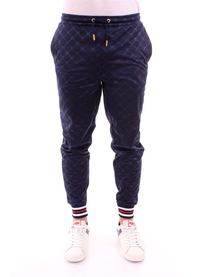 FILA Trousers Men