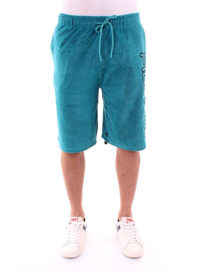 FILA Shorts Men