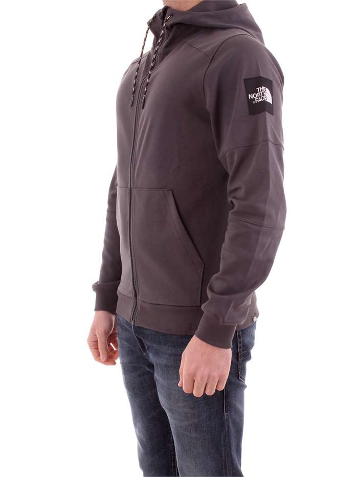 THE NORTH FACE Maglioni/Pullover Uomo