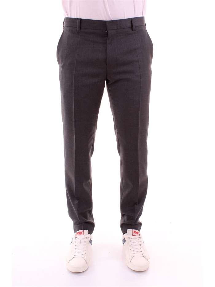 TOMMY HILFIGER Trousers Men