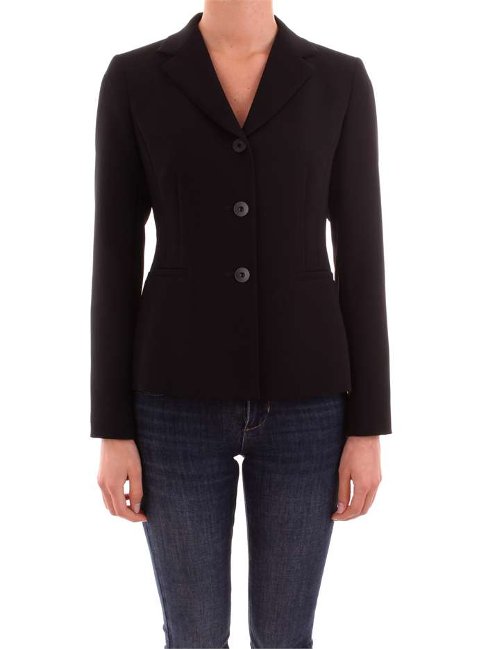 MAX MARA Jacket Women