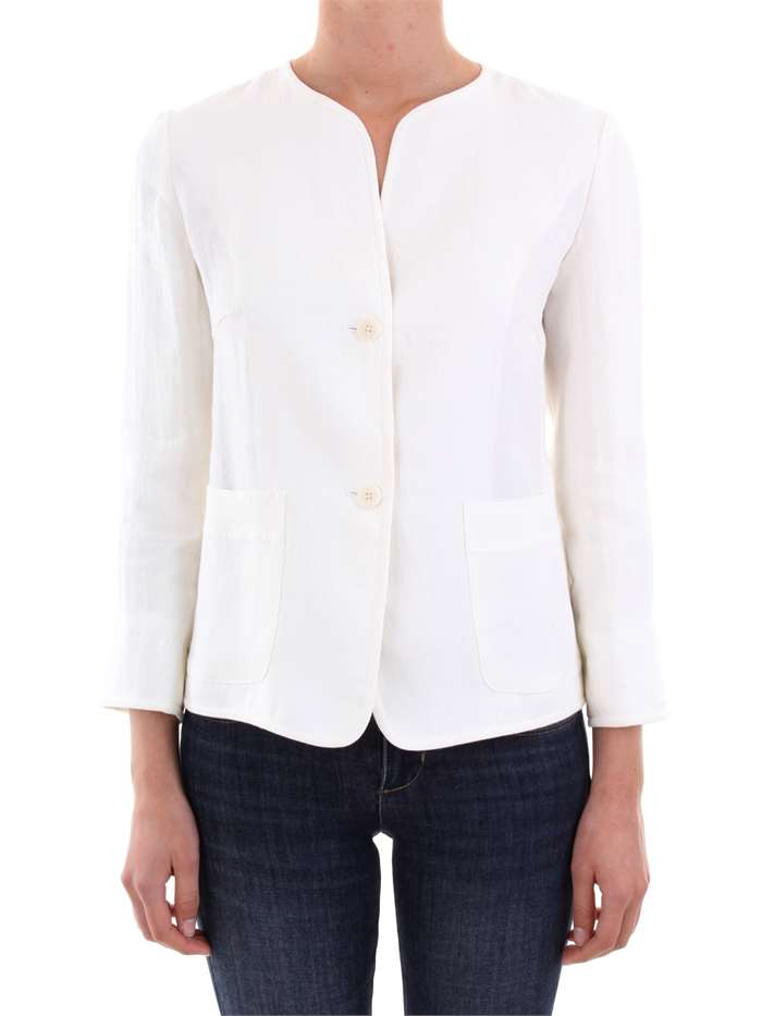 WEEKEND Jacket Women