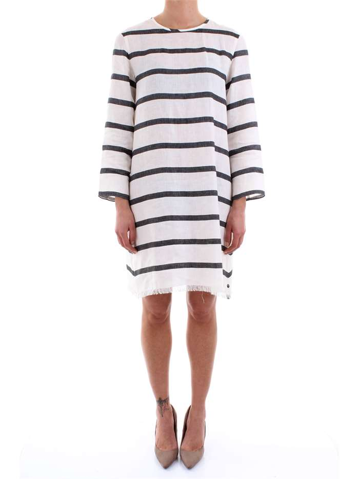 MAX MARA Dress Women