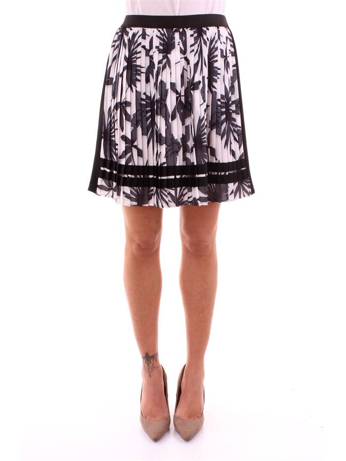 LIU JO Skirt Women