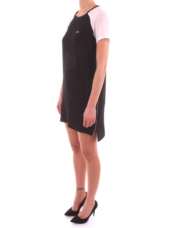 LIU JO Dress Women