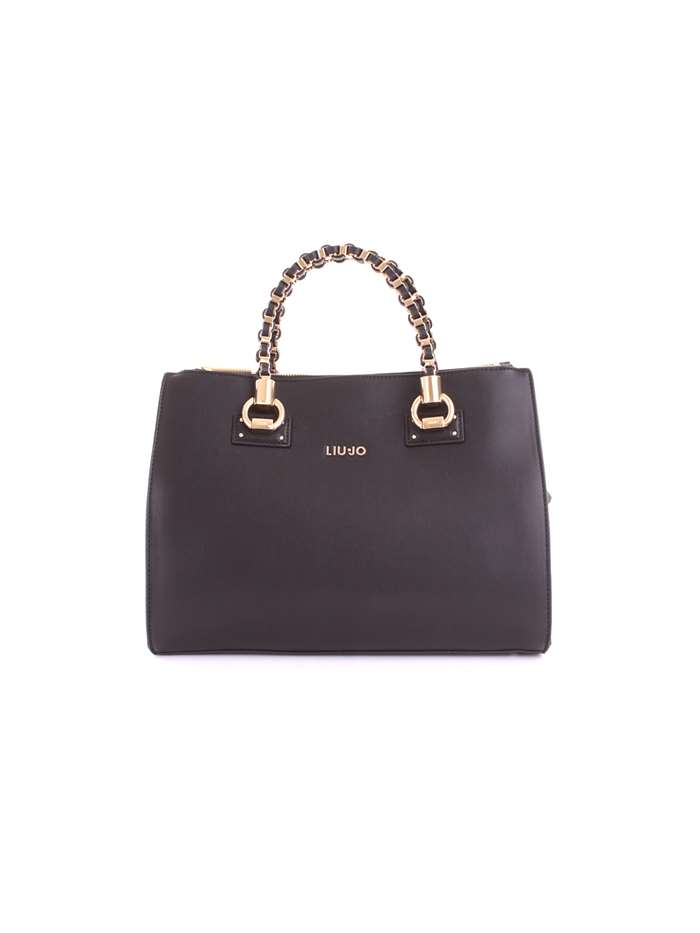 LIU JO Handbag Women