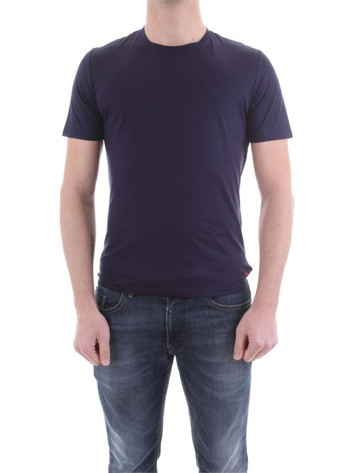PEUTEREY T-shirt Men