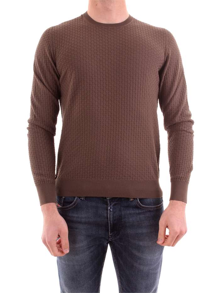 LAFILERIA Sweater Men