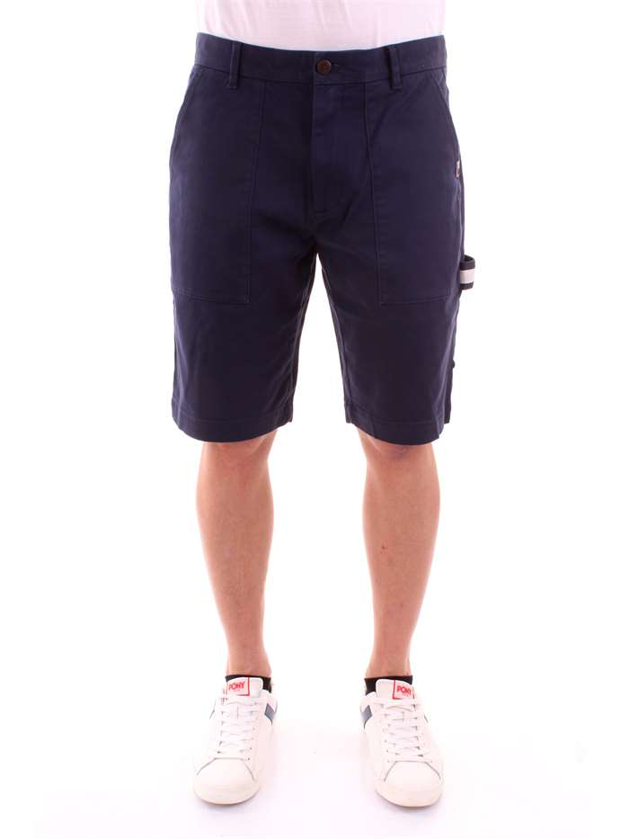 TOMMY HILFIGER Shorts Men