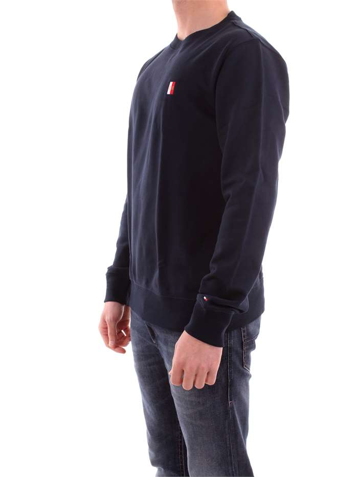 TOMMY HILFIGER Sweater Men