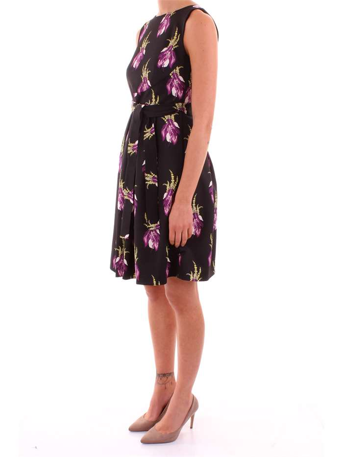 MARELLA Dress Women