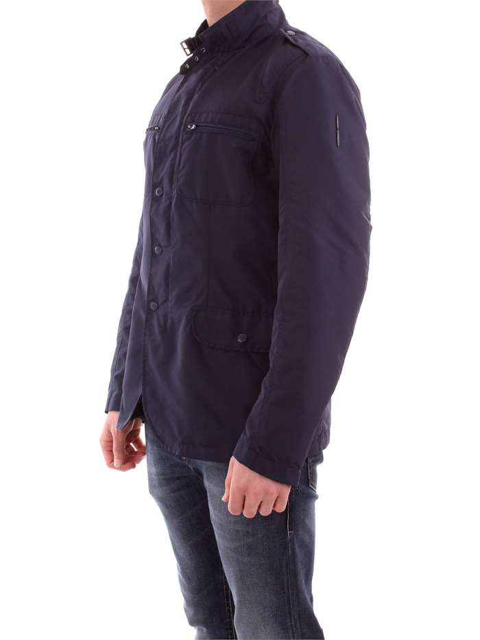 BOMBOOGIE Jacket Men