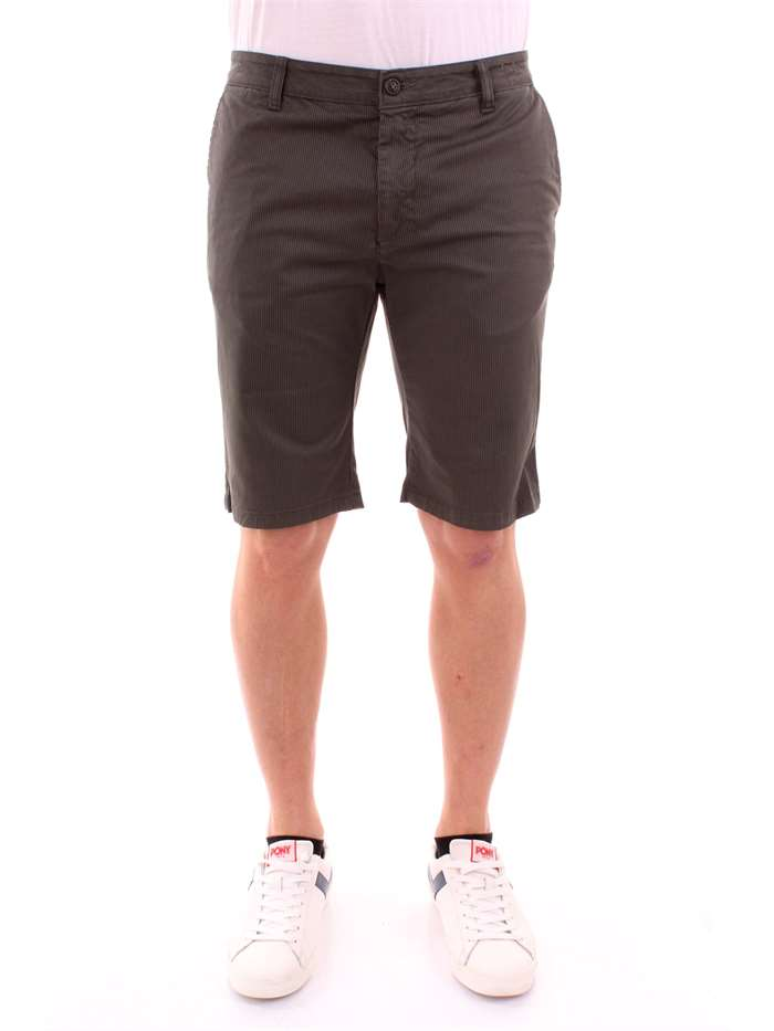 BOMBOOGIE Shorts Men
