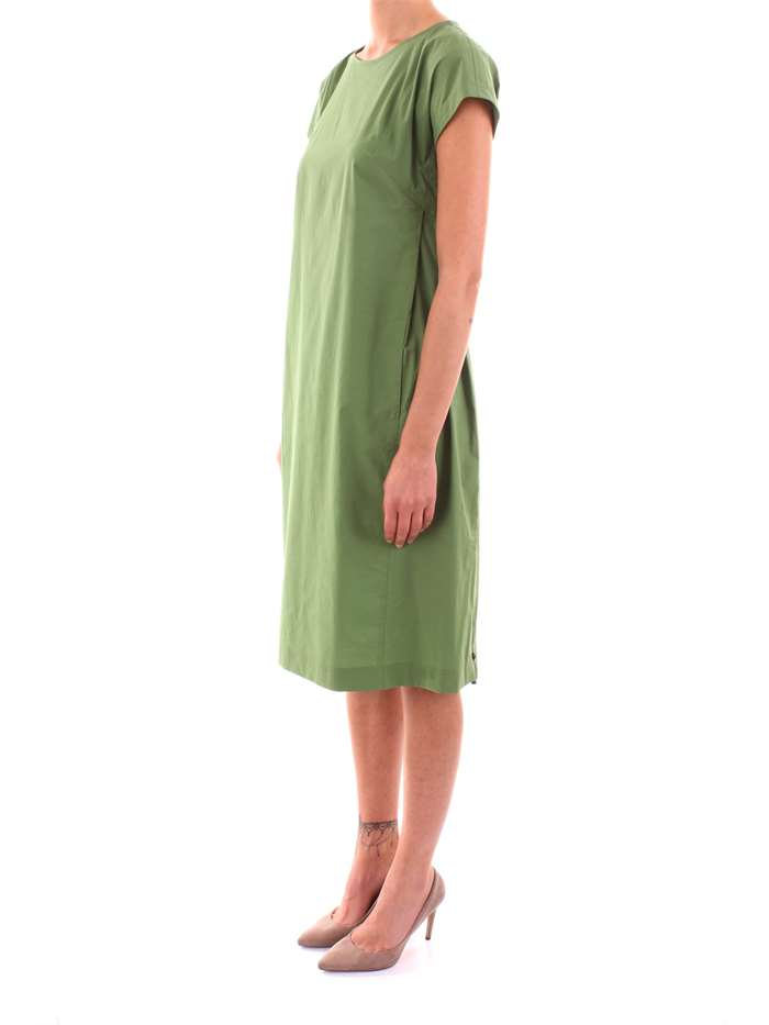 CALIBAN Dress Women